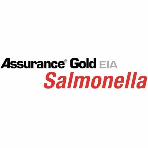 AgoldSalmonella (2)