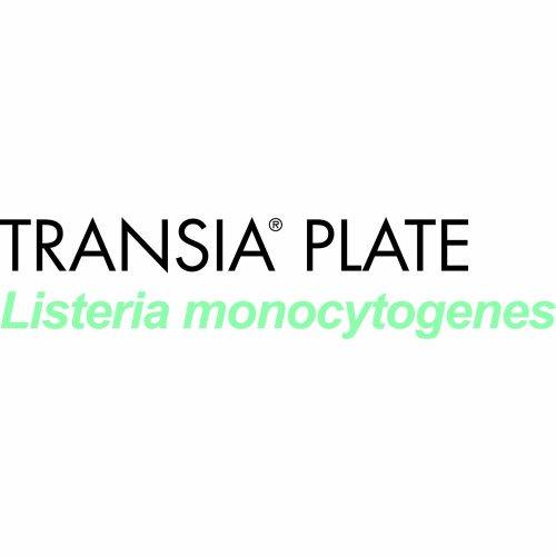 TransiaPlate_ListeriaMonocytogenes_Logo (4)