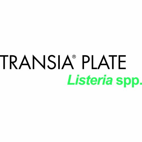 TransiaPlate_ListeriaSPP_Logo (3)