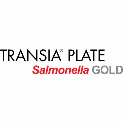 TransiaPlate_SalmonellaGold_Logo (4)